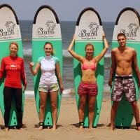 Solid-Surf-School-Yoga---Canggu-Surf-Teacher