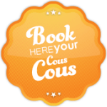 Book-your-Cous-Cous