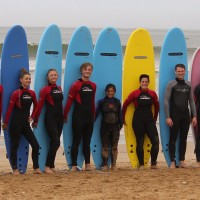 Solid-Surf-House-Agadir-Marokko-Surf-School-Yoga-Retreat