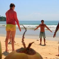 Solid-Surf-School-Teacher-Bali-Coconut-Canggu