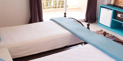 Solid-Surf-Yoga-Marokko-Deluxe-Room