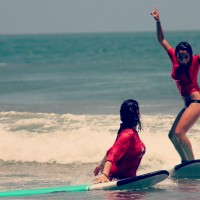 Surflessons-No-Logo