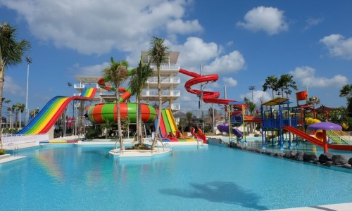 the-water-park