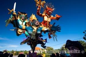 bali-nyepi-day-festival-parade-6