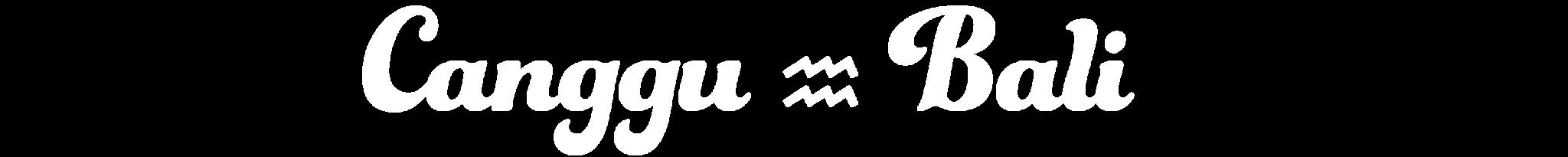 canggu-bali-name