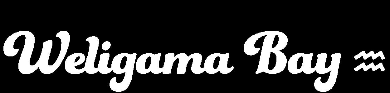 НИИ ЛАНКА