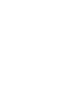 Solid Surf House - love